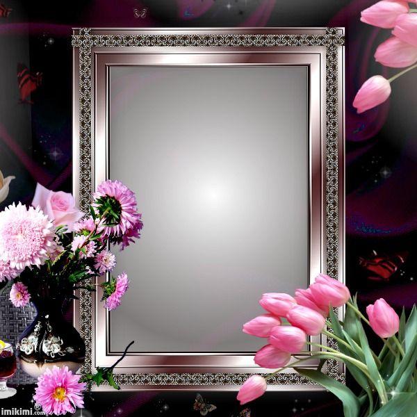 Elegant Frame Picture Frame Decor Foto Frame Elegant Frame