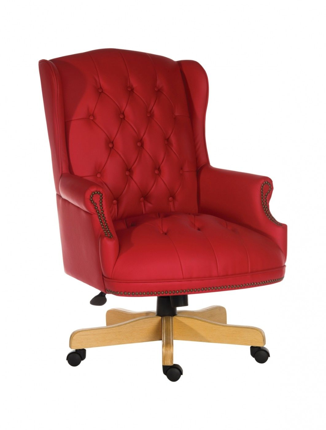 Marvelous 55+ Executive Leather Chair   Home Office Furniture Set Check More At Http:/ Ideas