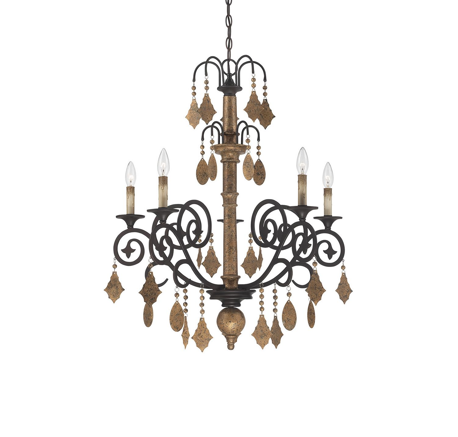 Come by our charleston sc lighting clearance center to see this and carolina lighting clearance center arubaitofo Gallery