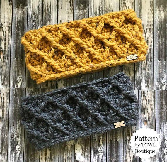 Pin By Lauren Kury On Crocheting Knitting Loom Knitting Oh My