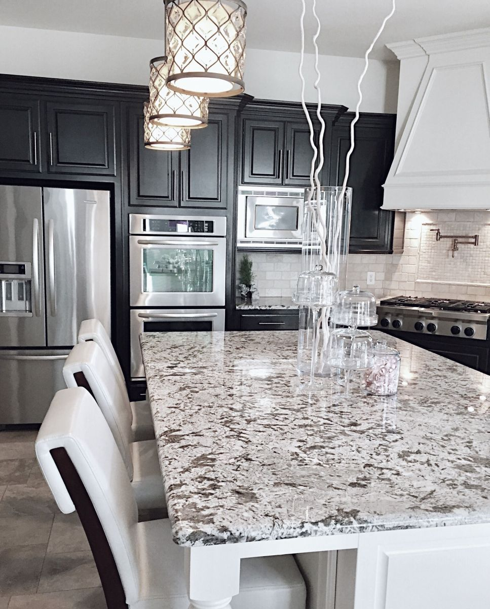 Amazing Dream Kitchen Ideas Decoration in thank you