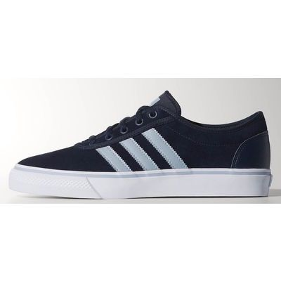 finest selection e0ad0 05d90 ADI-EASE  Adidas  Collegiate Navy  Dust Blue  Ftwr White  Teniskomania