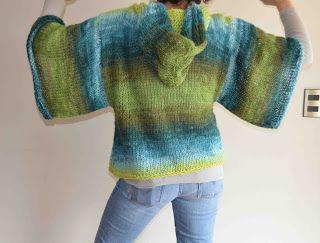 Sweater liviano lana, sweater wool
