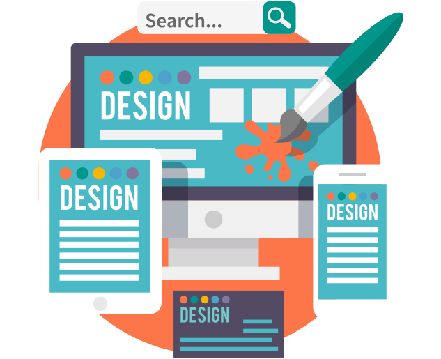 Web Design New York Company In 2020 Web Design Website Design Website Design Company