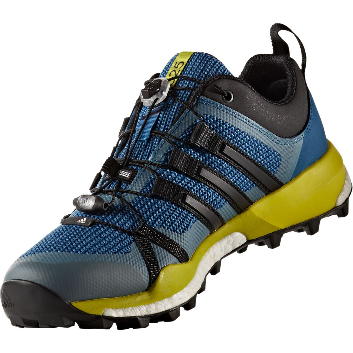 Wiggle adidas terrex skychaser shoes fast hike shoes