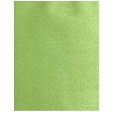 Office Supplies In 2019 Paper Office Paper Printable Paper