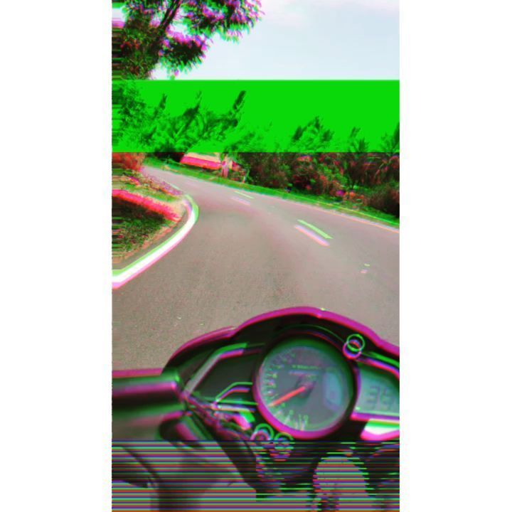 Follow:@idiotic_official_93  EAT🍺  SLEEP😔  RACE🏍️ #bike #crazybiker #bikelife #marquez93 #marquez blood #insta #instalike #instalove #lovetoride  #nspullingo #ns200😍 #ns #wrapandride😍 #respectbikers #ridersofinstagram #ridingsexy  #peace #pulsarians😎 #happinessbegins #studsofinstagram #dropthegearanddisappear😎