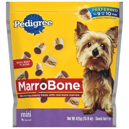 Both Dogs Love These Super Affordable Too Doggie Love Dog
