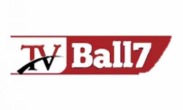 Tv Ball 7 Live Streaming Nonton Bola Full Hd Gratis Di 2020 Real Madrid Liverpool Pesiar