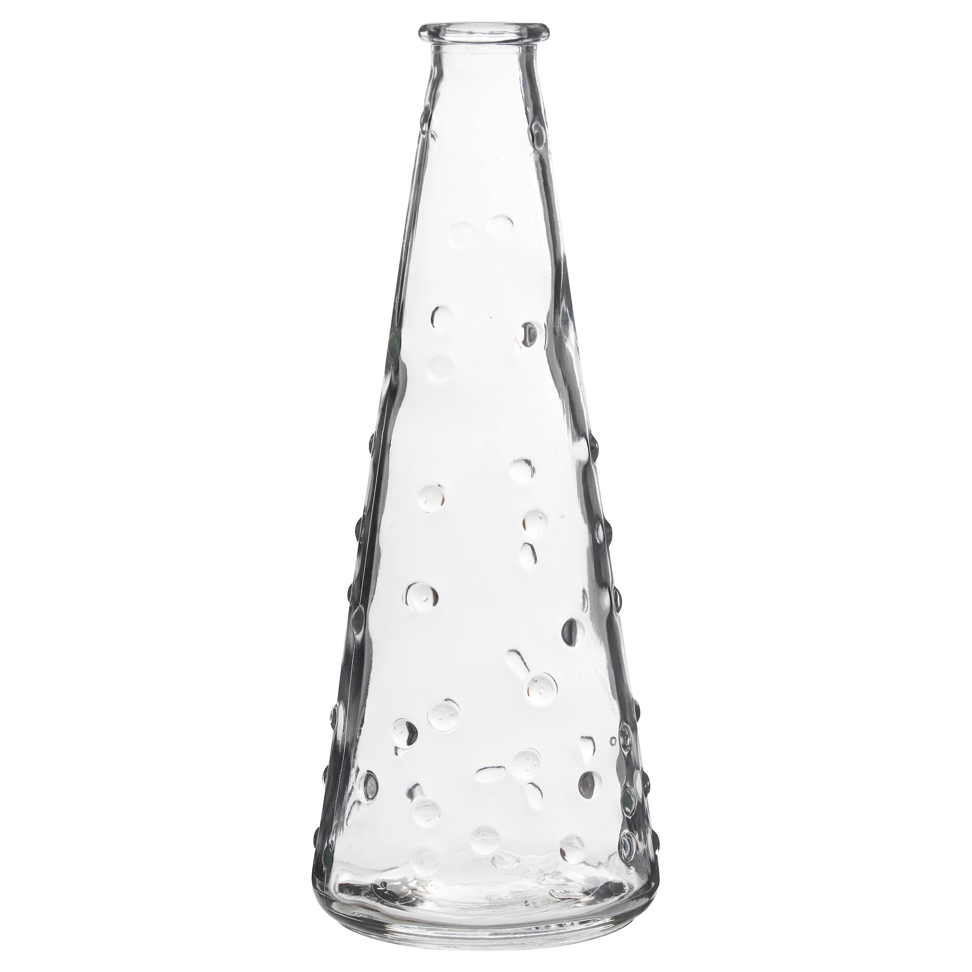 Design Ikea Vases vase ikea white spray paintmilk glass i do glass