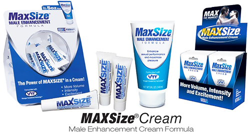 Pin By Becomingalphamalecom On Lube Formulas  Male Enhancement Cream -8774