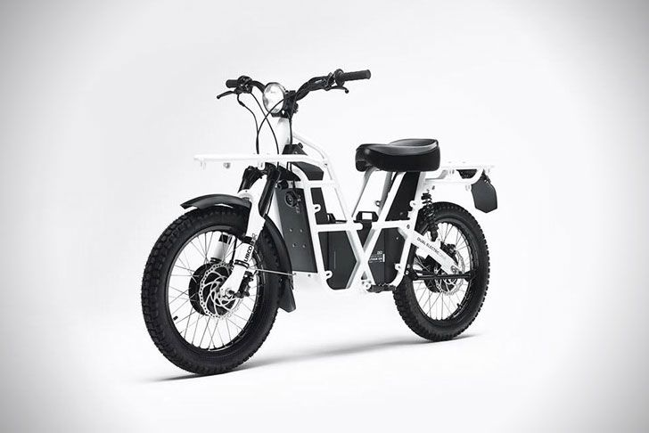 The Greatest Electric Dirt Bikes For Adults Dirt Bikes