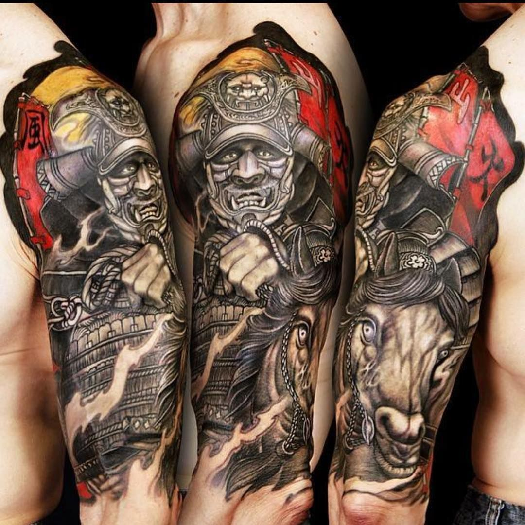 how much do realism tattoos cost
