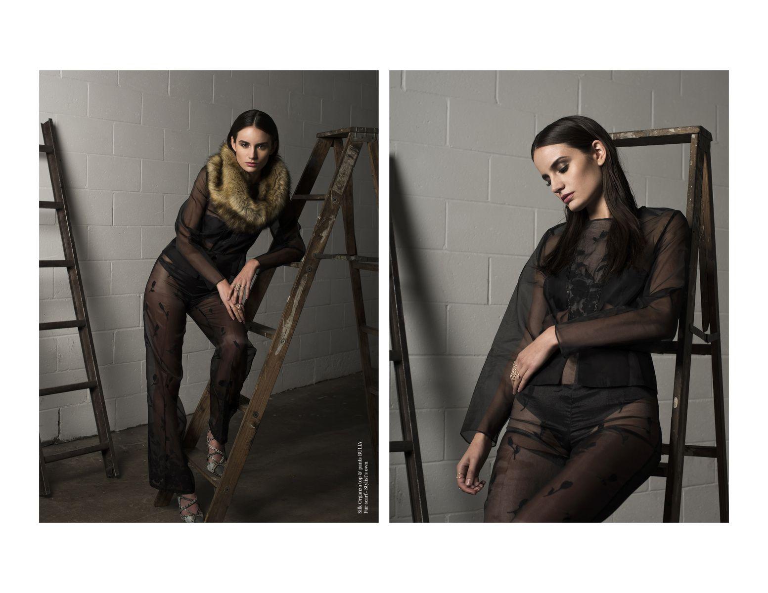 fashion magazine, editorial fashion, toronto fashion, toronto fashion photographer
