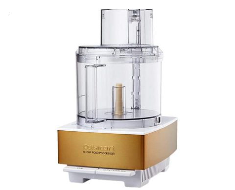 Cuisinart Dfp 14wgy 14 Cup Food Processor White Gold Food Processor Recipes Cuisinart Food Processor Best Food Processor 14 cup cuisinart food processor