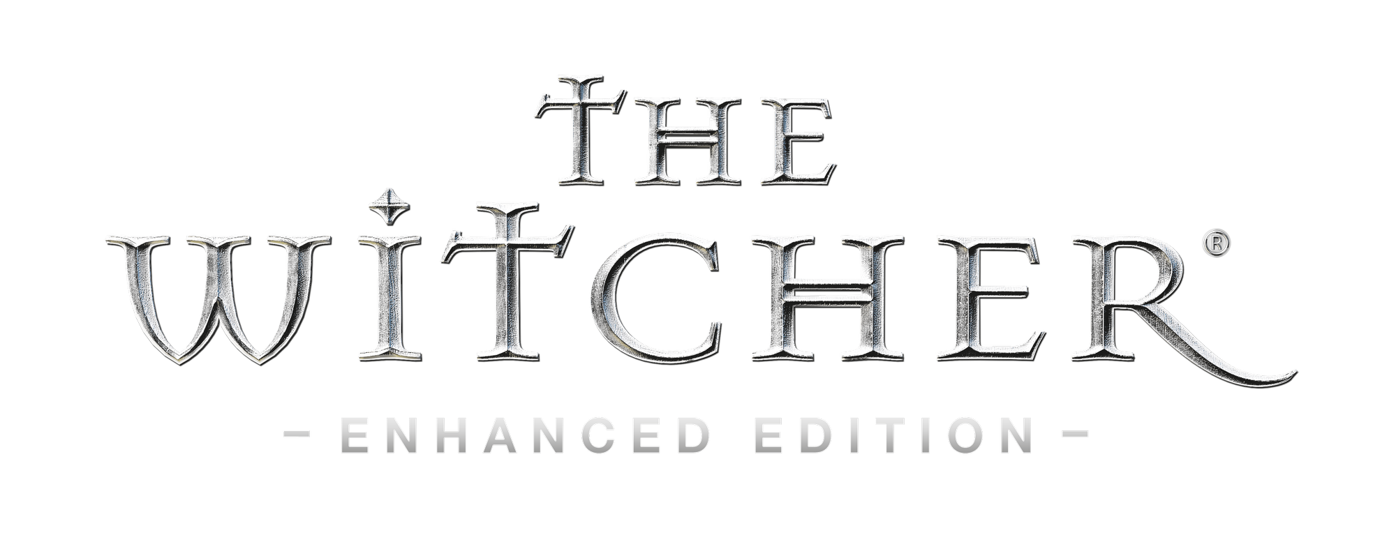 The Witcher Logo Png Image The Witcher Png Images Logo Icons