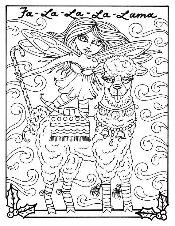 5 Pages Gothic Angels To Color Coloring Book Digital Downloads Angel Gothic Cardmaking Crafts Digi Stamps Angel Coloring Pages Love Coloring Pages Coloring Books