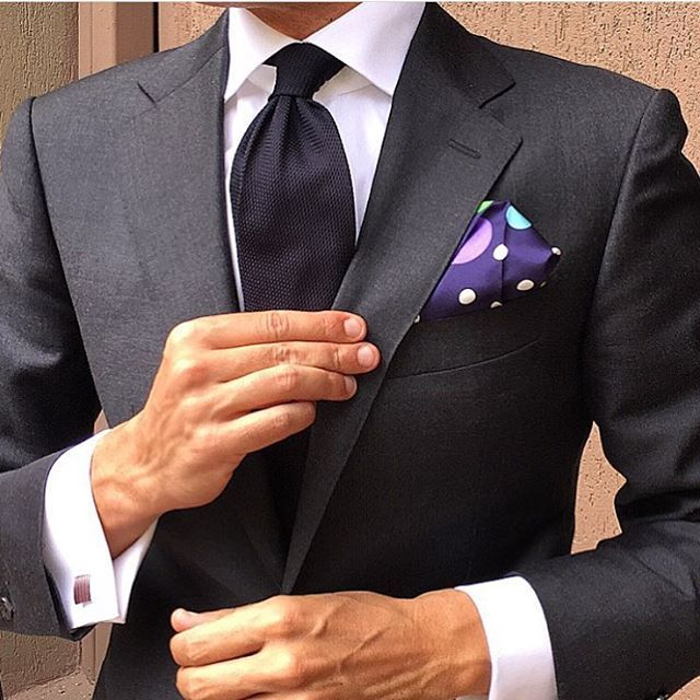 @violamilano launched over 150 new shantung & silk ties online this week at www.violamilano.com