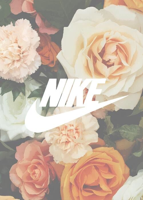 nike roses for laptop backgrounds