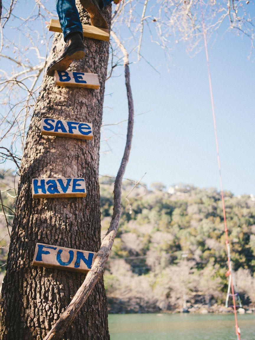 Sage Advice For All Lake Travis Lake Travis Austin Have Fun