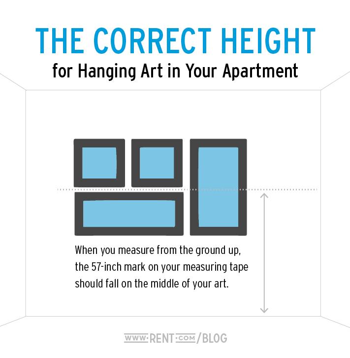 6 Common Apartment Decorating Mistakes Rent Blog Decorating Mistakes Renting Decorating Apartment Decor