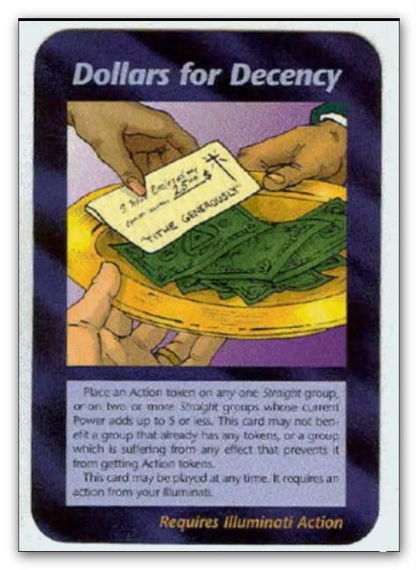 illuminati-card-dollars-for-decency.jpg (598×815)