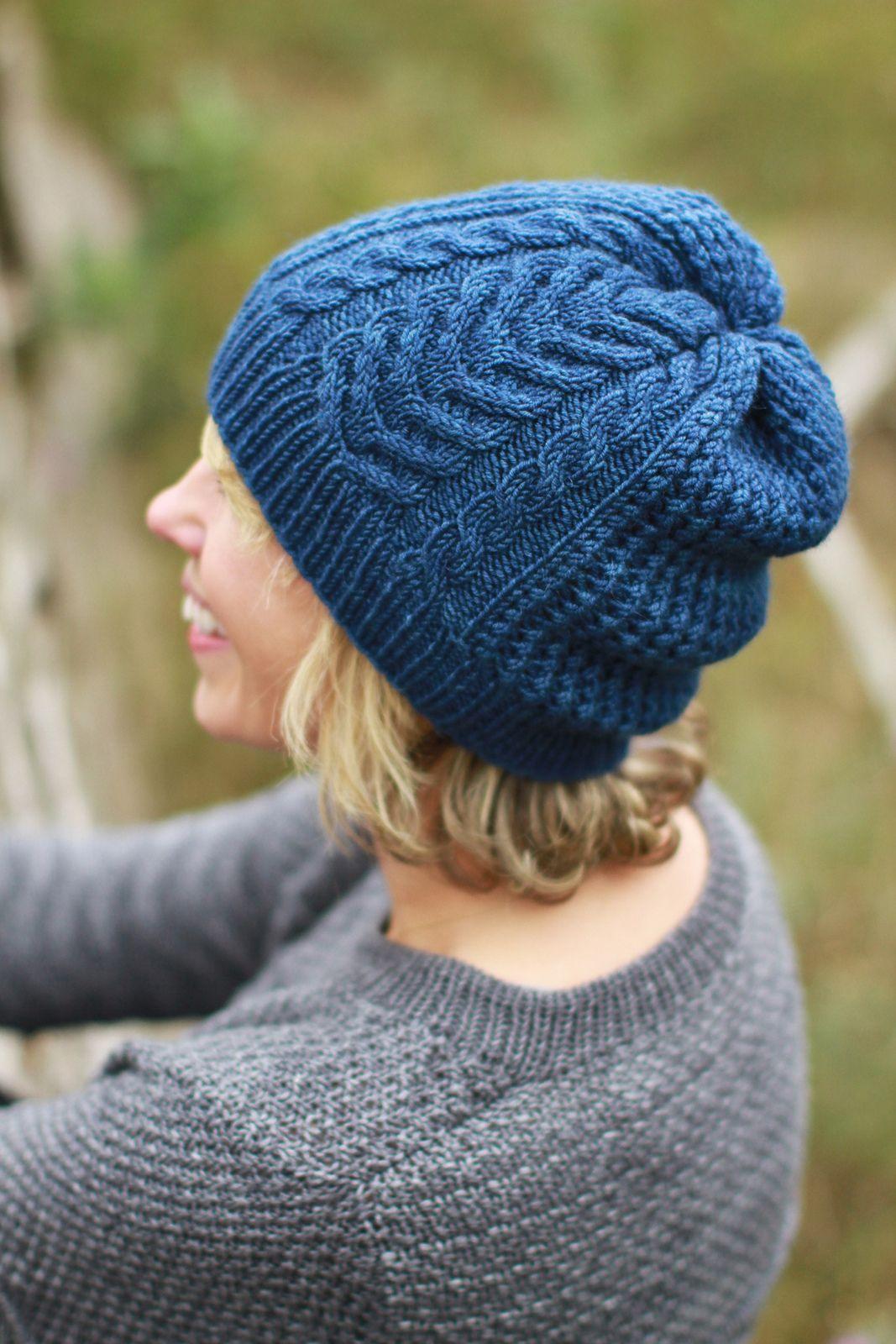Plucky knitter yarn bases of dating