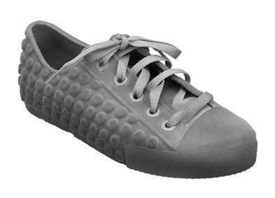 48844befe MELISSA POLIBOLHA | shoes | Shoes, Melissa shoes, Rain shoes