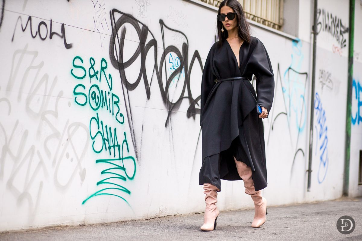 MilanSS16Day5-9625