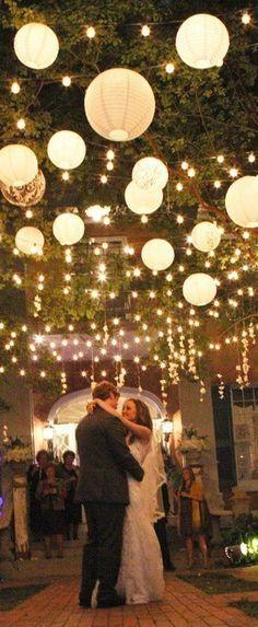 100 Charming Paper Lantern Wedding Ideas Dream Wedding Wedding Decorations Wedding Planning