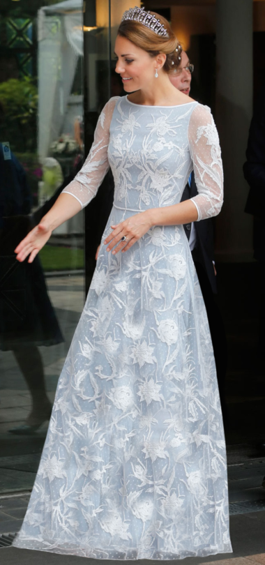 Majestically Monarchial | Catherine Middleton | Pinterest | Kate ...