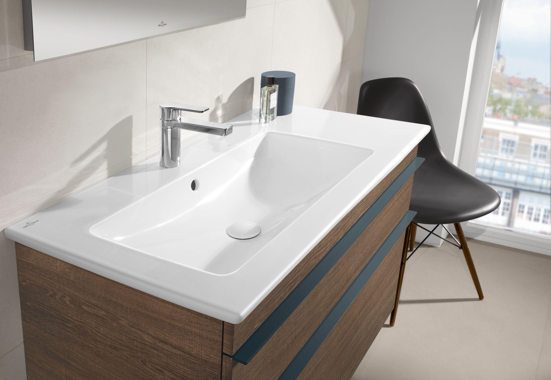 Venticello Learn More On Great Villeroy Boch Bathroom Furniture Here Www Villeroyboch Com Furniture Badkamer Wasbakken Badkamer Stijl