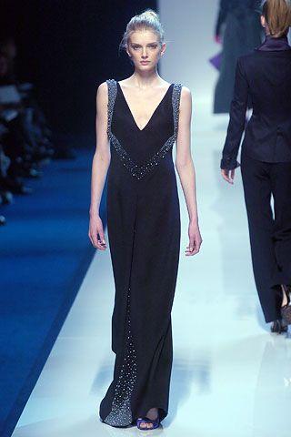 Céline - Fall 2005 Ready-to-Wear - Look 40 of 43  38ccae1fda8f9