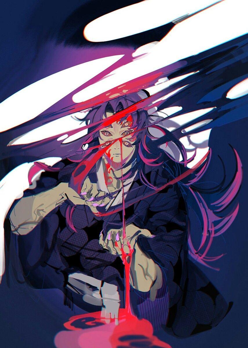 Pin de Hero Yuy em kimetsu no yaiba Anime, Manga anime