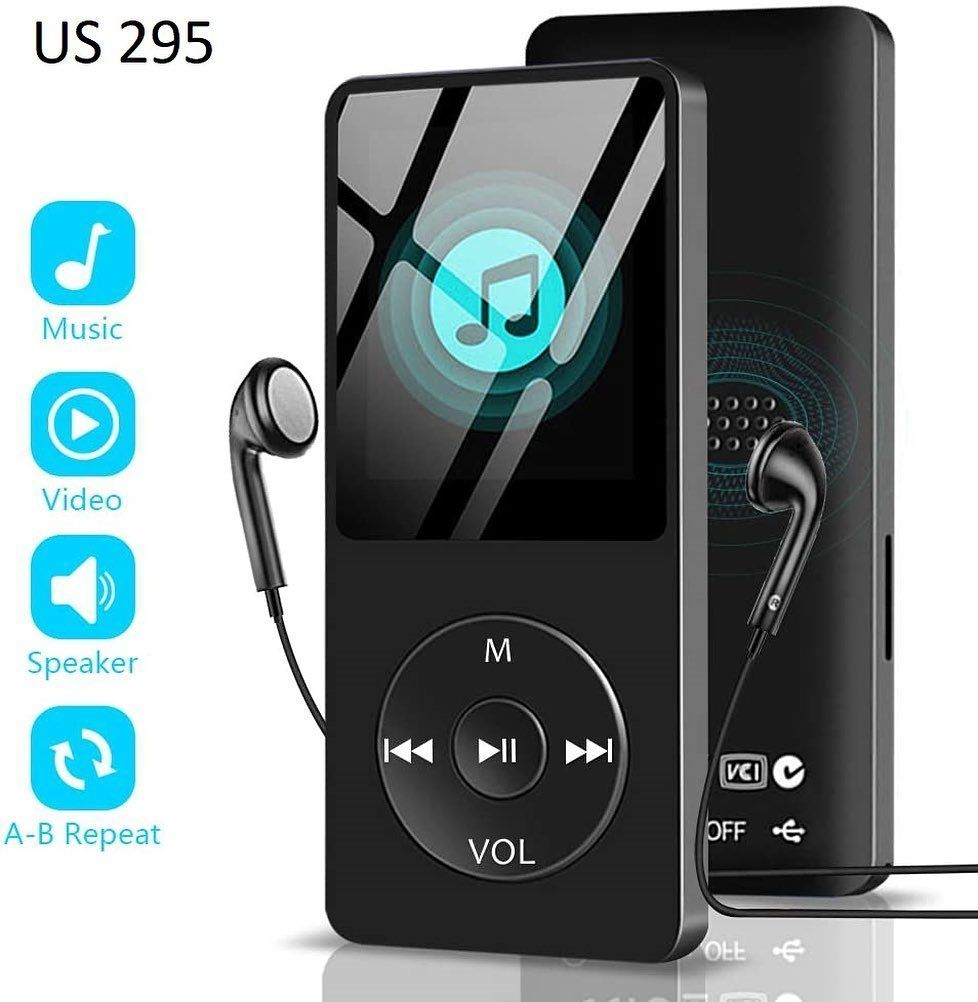 R Vi W Pro Duct Available Only For Usa Dm To Place Your Order Mp4 Music Player In 2020 Music Players Mp3 Music Player Digital Music
