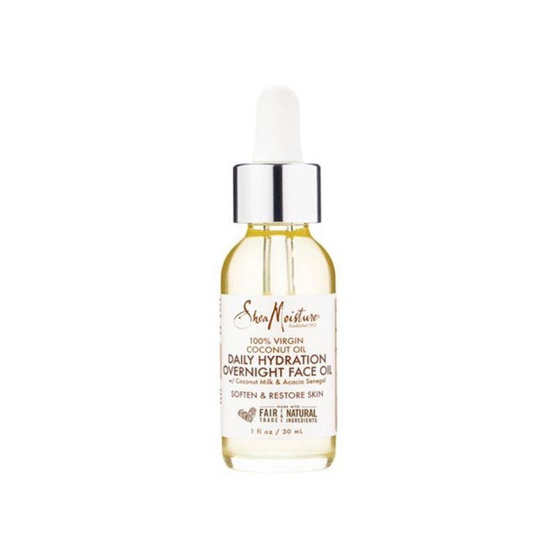 Basic Skin Care Tips That Everyone Should Be Using Face Oil Organic Face Oils Face Oils Best