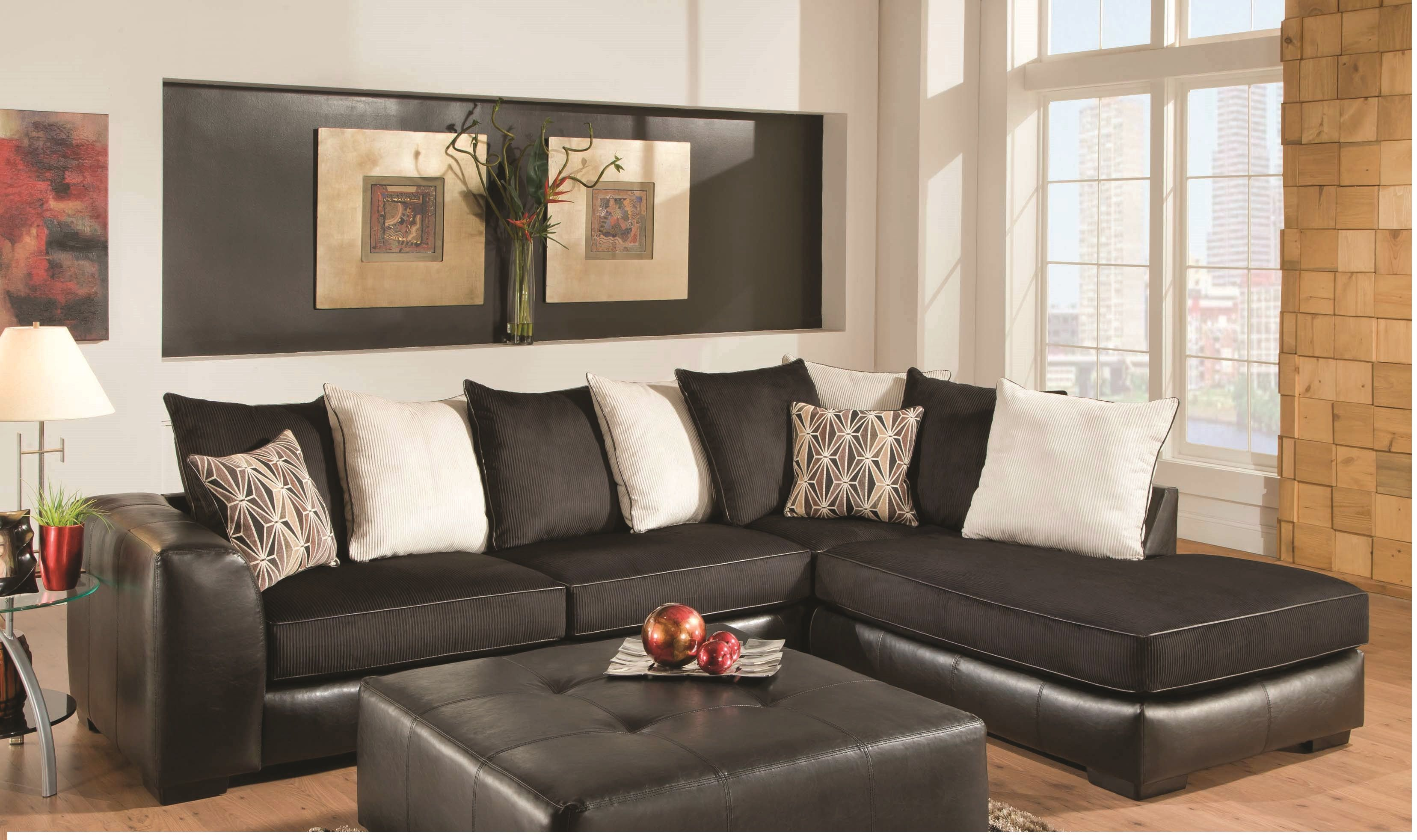 Cheap Sofas Austin | Taraba Home Review