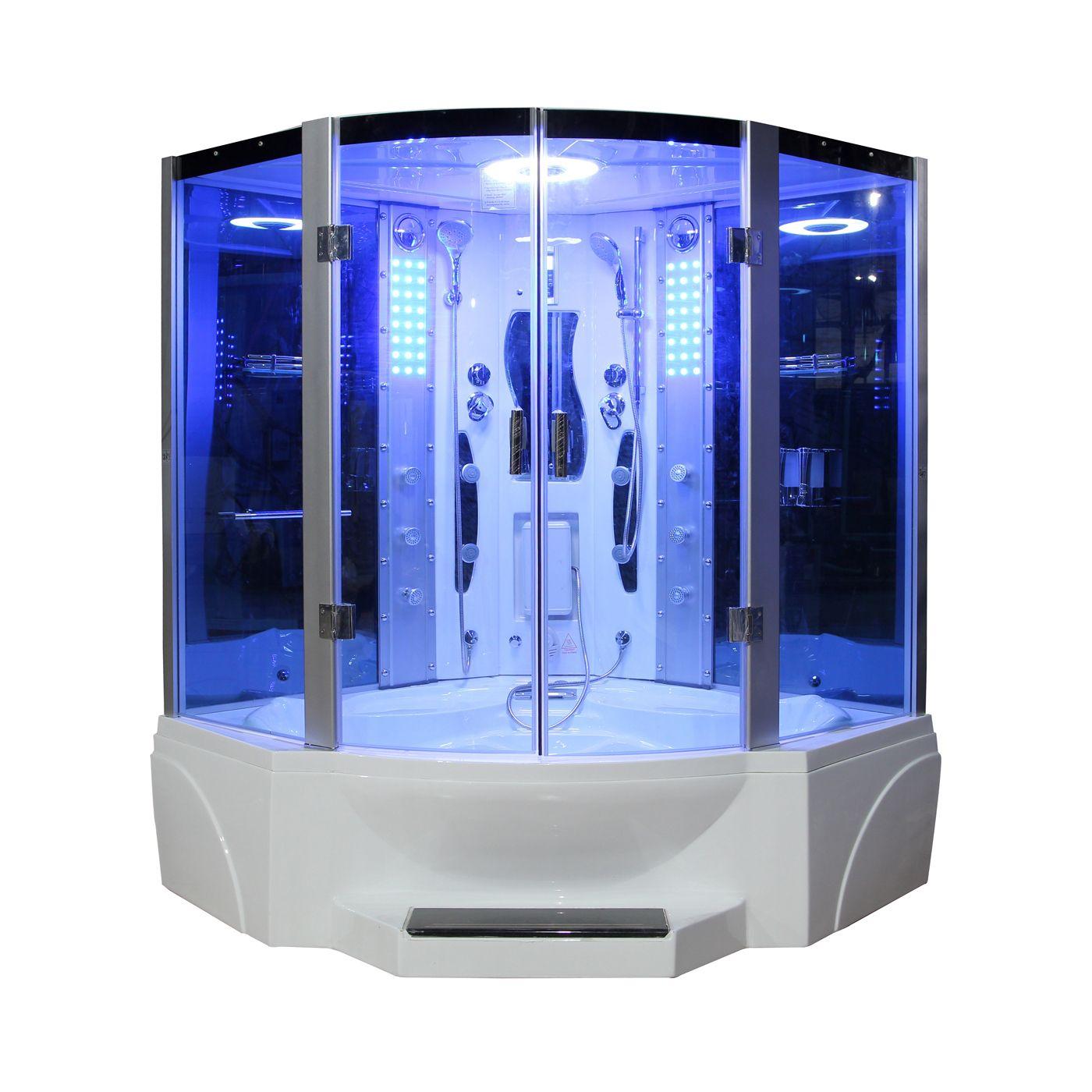 Walk In Tub Shower Combo Canada Full Image For Walk In Bathtub