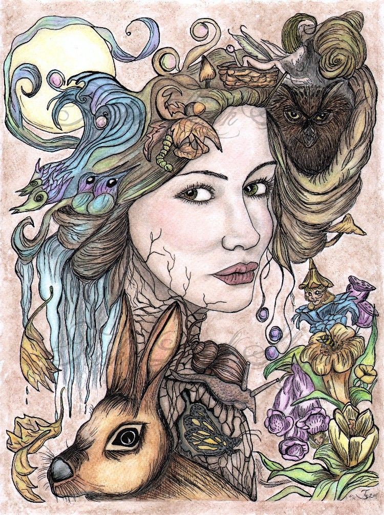 mother earth goddesses tattoo google search tattoo pinterest goddess tattoo tattoo and. Black Bedroom Furniture Sets. Home Design Ideas