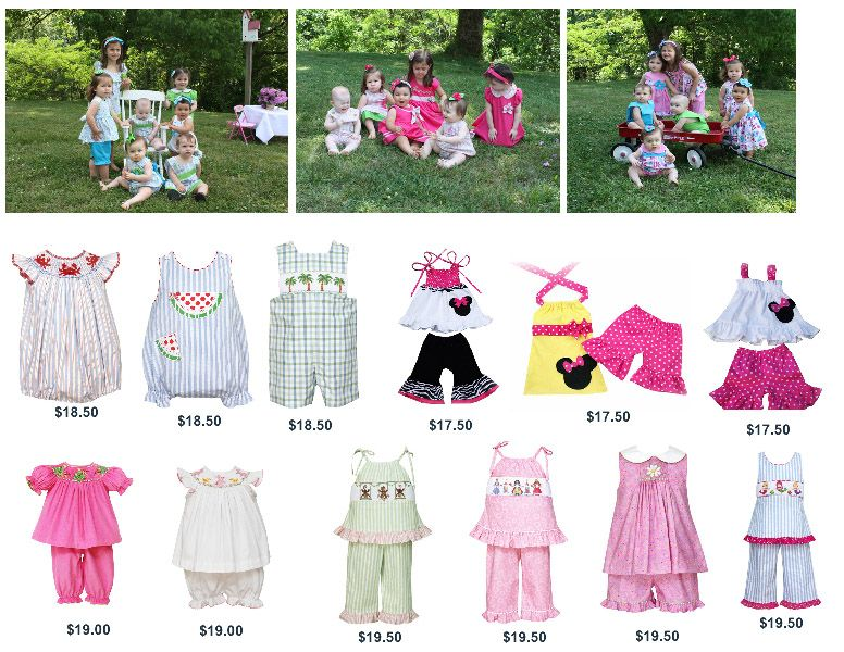 Pin By Zuli Kids Clothing On Kids Clothes