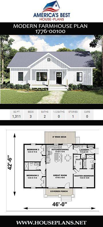 Pin by Natalie Wright on Dream Home in 2019 | Farmhouse ... Natalie S House Plans Country on norman bates house plans, allison house plans, madison house plans, alana house plans, taylor house plans, amelia house plans, magic house plans, ranch house plans, victoria house plans, marisol house plans, sierra house plans, sophia house plans, tumblr house plans, brianna house plans, skyfall house plans, dollhouse house plans, jasmine house plans, 50s house floor plans,
