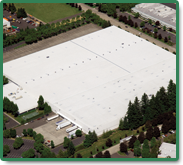 Commercial Roofing Malarkey Roofing Products General Roofing Systems Canada Grs Roofing C Roofing Systems Commercial Roofing Systems Commercial Roofing