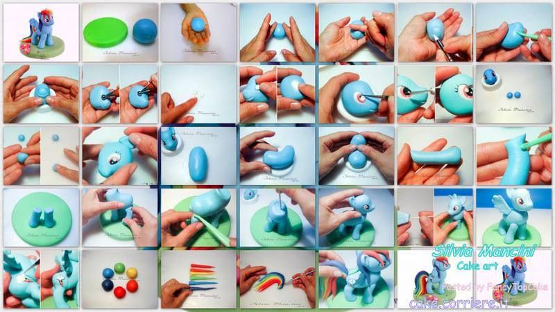 http://cake.corriere.it/2013/08/30/rainbow-dash-tutorial/