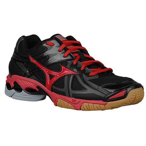 mizuno volleyball shoes foot locker