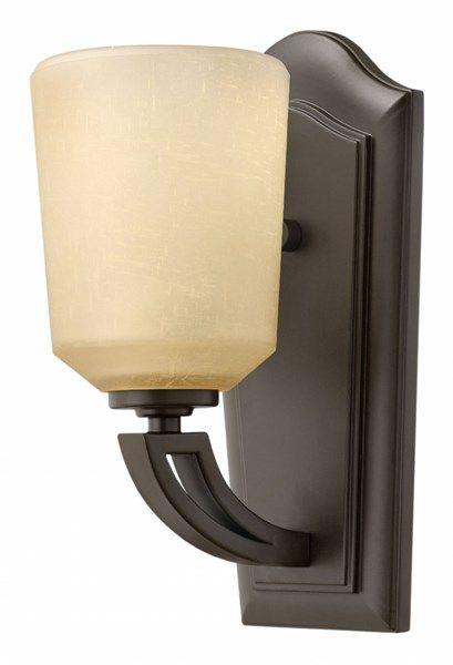 Buckeye Bronze Finish, Metal Material, Medium Bulb, Normal Type