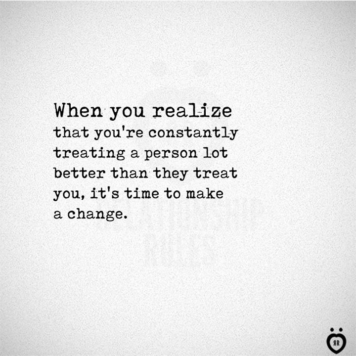 Pin by Admire on Life quotes