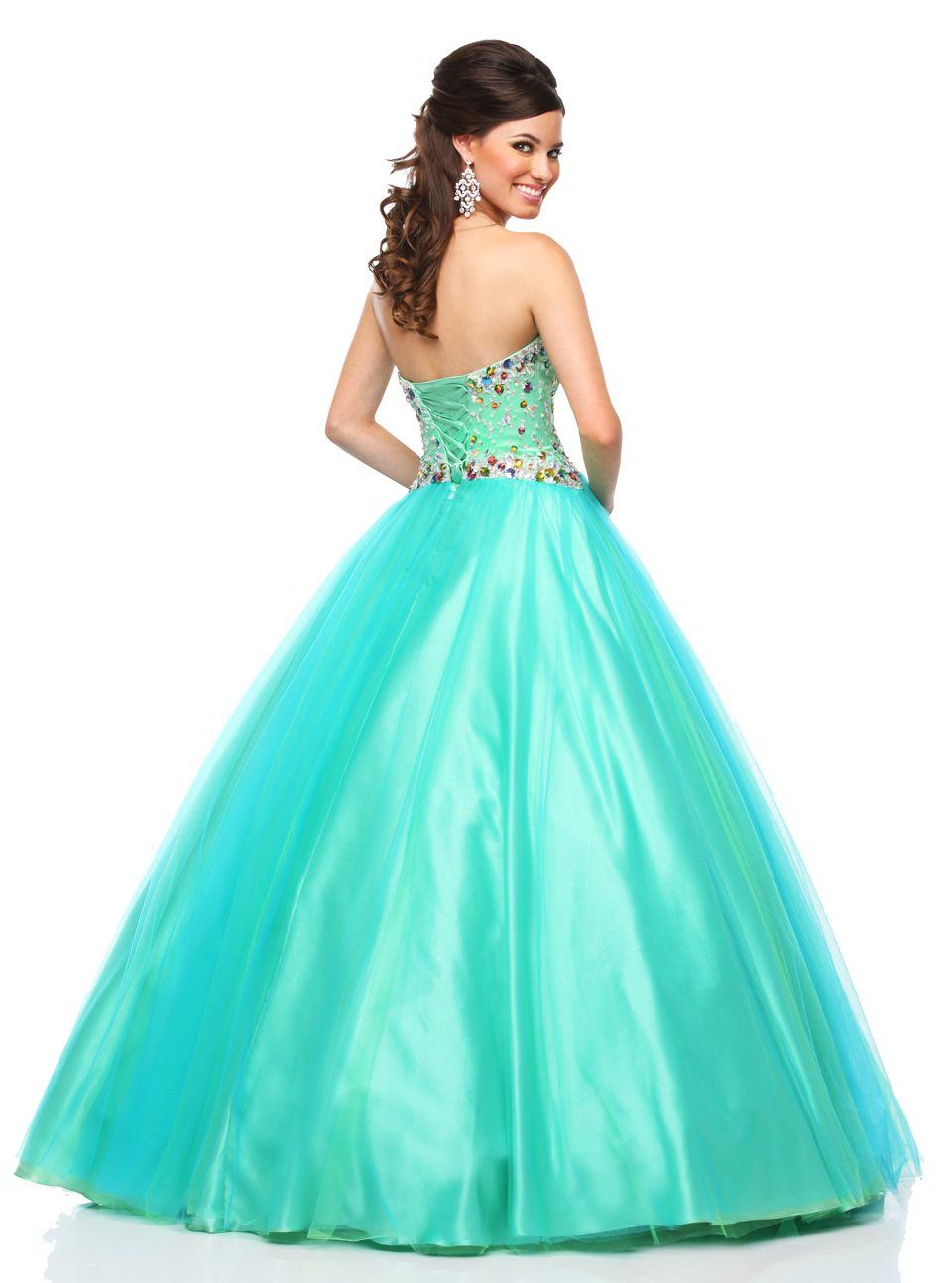 Amazing Juegos De Vestir Princesas Y Novias Images - Wedding Ideas ...