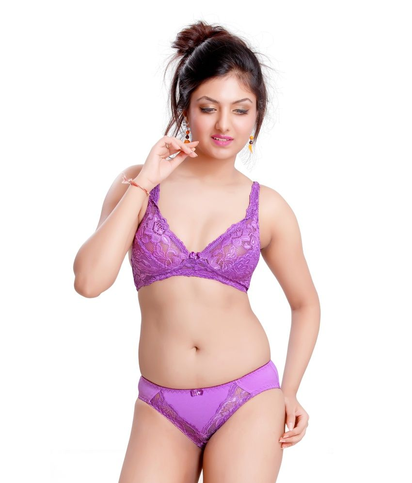 cd3c8296fe india bra set