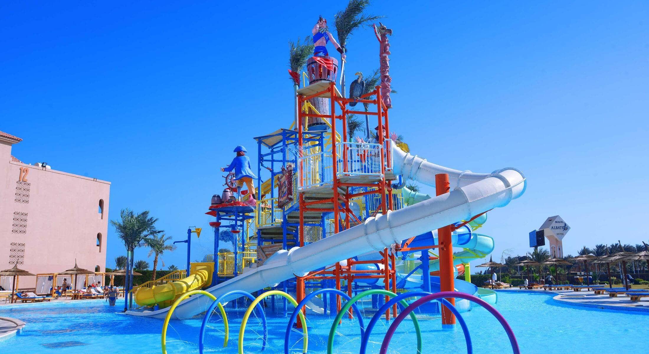 Фото (с изображениями) | Курорты, Отели, Египет