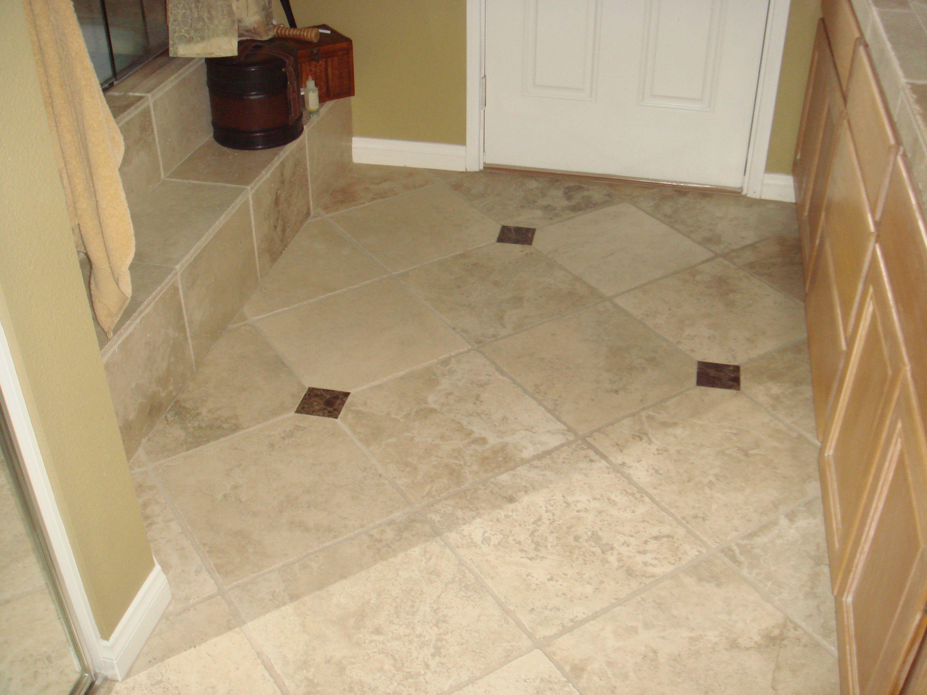 Feature design ideas frugal kitchen tiles pattern tile floor feature design ideas frugal kitchen tiles pattern tile floor patterns house and decorating doublecrazyfo Gallery
